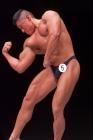 【2013東京オープン75Kg超級:FP】(5)菅野元気(25才/172cm/80kg)