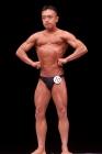 【2014東京オープン 65Kg級:予選FP】(10)安達仁吾(40才/168cm/63kg)