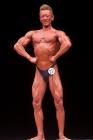 【2014東京オープン 65Kg級:予選FP】(22)戸塚順久(36才/172cm/65kg)