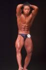 【2014東京オープン 70Kg級:予選FP】(1)木村駿介(25才/165cm/68kg)