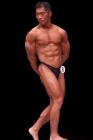 【2014東京オープン 70Kg級:予選FP】(8)松崎俊道(44才/168cm/69kg)