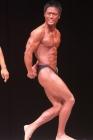 【2014東京オープン 70Kg級:予選FP】(12)佐藤豪(37才/172cm/68kg)