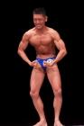 【2014東京オープン 70Kg級:予選FP】(23)金子大佑(34才/176cm/70kg)