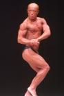 【2014東京オープン 75Kg級:予選FP】(2)雨谷浩一郎(39才/168cm/72kg)