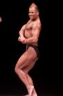 【2014東京オープン 75Kg級:予選FP】(7)RANA BIJAY(33才/172cm/75kg)