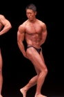 【2014東京オープン 75Kg超級:予選FP】(6)野村昇平(32才/183cm/85kg)