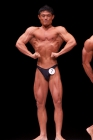 【2014東京オープン 75Kg超級:予選FP】(7)平野草也(24才/184cm/84kg)