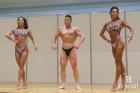 SPORTEC夏祭り2015:小林有紀子選手、鎌田優選手、山本加容子選手