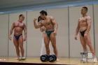 SPORTEC夏祭り2015:蜂須貢選手、村松幸大選手、鎌田優選手