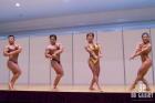 SPORTEC夏祭り2015:佐藤茂男選手、豊島悟選手、山野内里子選手、大澤直子選手
