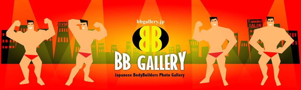 BB GALLERY