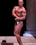(15)田代誠(44才/164cm/71kg/ボ歴:25年)東京代表